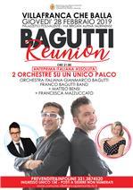 Calendario Serate Orchestra Bagutti.Comune Di Villafranca Piemonte Sito Internet Istituzionale